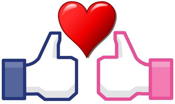 Guia De Frases Para Paquerar No Facebook Todateen