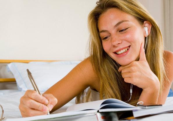 Volta às aulas: como aproveitar os estudos e ainda se divertir