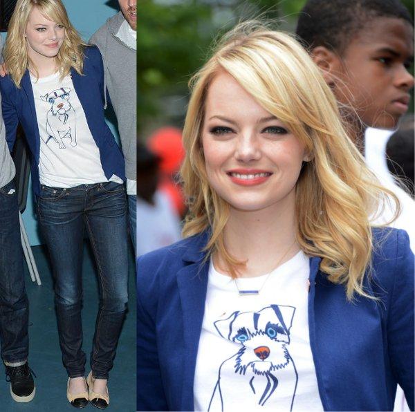 emma-stone-blazer-azul-bic