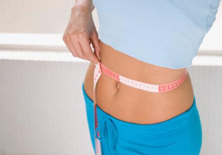 Dieta e exercícios para chegar mais seca ao Carnaval